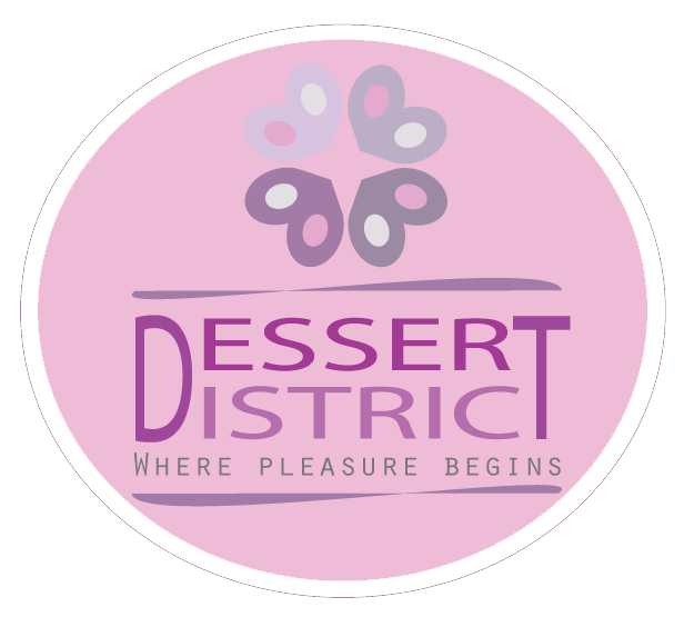 Dessert District