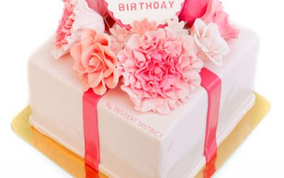 How To Plan A Perfect Birthday Party